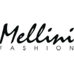 Melini-Fashion-Бутик