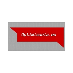 Изработка-на-сайт-и-SEO-оптимизация-Optimizacia-eu
