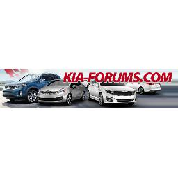 Kia-Forums-com-Kia-Enthusiast-Forums