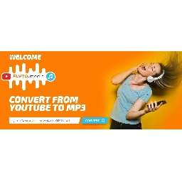 FLVTO-Free-Youtube-to-MP3-Converter-Fast-and-Easy-Downloader