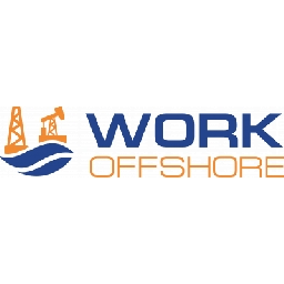Find-Job-for-Offshore-Oil-and-gas-Drilling-Ship-seafarers