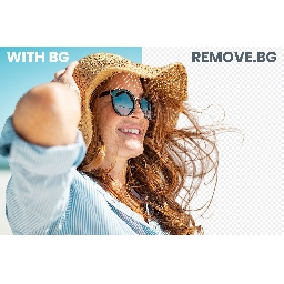 Remove-Background-from-Image-remove-bg