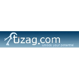 Tizag-Tutorials