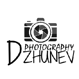 Dzhunev-Photography