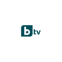 bTV-Media-Group-bTV