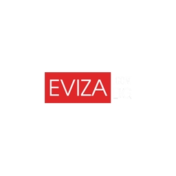 Home-Online-store-EVIZA-GR