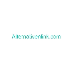 Alternativenlink